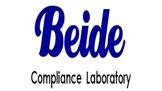 合作客戶--貝德檢測