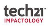 合作客戶--tech21