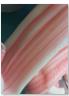 化妝品瓶吹塑換色換料易勝博體育手機客戶端易勝博app安卓下載